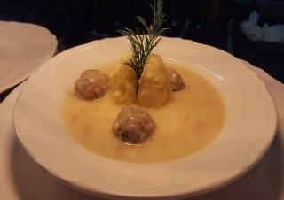 zupa-klopsikowa